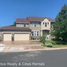 Rental info for 17116 72nd Place N in the Maple Grove area