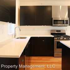Rental info for 5801-23 Morris St in the Germantown area