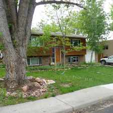 Rental info for 2820 Colby Dr in the Martin Acres area