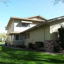 Rental info for 283 Sharp Cir in the Folsom Road area