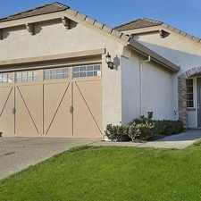 Rental info for 7454 Chatsworth Circle in the Elk Grove area