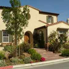 Rental info for 1142 Merion Court in the Gilroy area