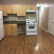 Rental info for 1152 Cameron St in the Old 33 area