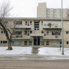 Rental info for 2150 Smith St in the Old 33 area
