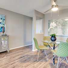 Rental info for Ashton Apartment Homes in the Saginaw area