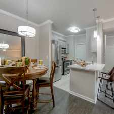 Rental info for Cypress Apartments in the McKinney area