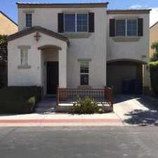 Rental info for 10448 Perfect St in the Paradise area