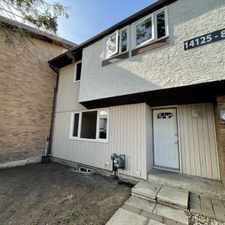 Rental info for Magnificent 3-Bed Townhouse * Just Renovated !! in the Kilkenny area