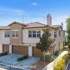 Rental info for 15525 Boulder Road in the Wildomar area