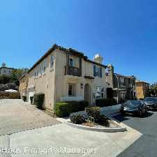 Rental info for 1463 Mosaic Gln in the Felicita area