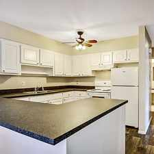 Rental info for Fountain Court Apartments in the Disston Heights area
