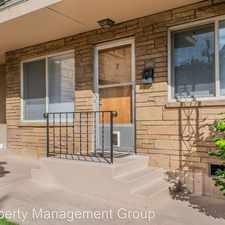 Rental info for 2324 Wetmore - 2 in the Bayside area
