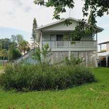 Rental info for 807 4th Ave SW in the Ruskin area