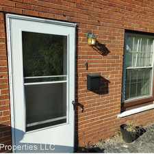 Rental info for 3534 Allen St - Unit 1 in the Inkster area