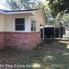Rental info for 2655 Hoyte in the Hyde Park-Brookwood-Southern Hills area