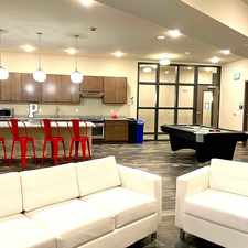 Rental info for Solaris On Main in the Neenah area