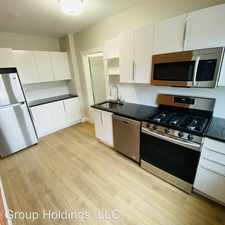 Rental info for 272 Pleasant St Apt 5 in the Institute Park area