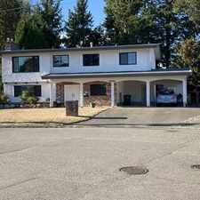 Rental info for 1 Bed /1 Bath Abbotsford in the Abbotsford area