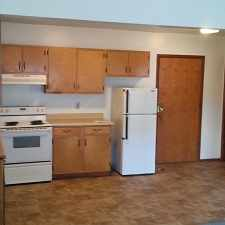 Rental info for 760 S. 23Rd St in the Clarke Square area