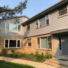 Rental info for 8927-31 W. Monrovia Ave in the Parkway Hills area