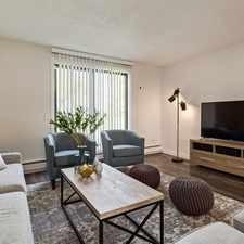 Rental info for Greenland Townhomes in the Greenview area