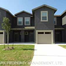 Rental info for 6519 MARCEL WAY #103 in the Valley Forge area