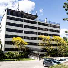 Rental info for Beechwood Flats in the Kitchener area