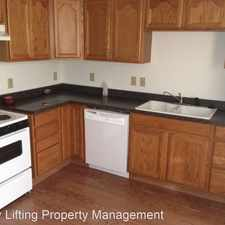 Rental info for 2319 N 3rd St - Unit 2 in the Uptown area