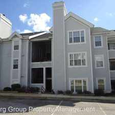 Rental info for 606 Rolling Hill Walk #302 in the Odenton area