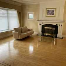 Rental info for 5775 Wiltshire Street in the Kerrisdale area