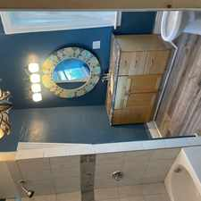 Rental info for 44 Humboldt Ave in the 02860 area
