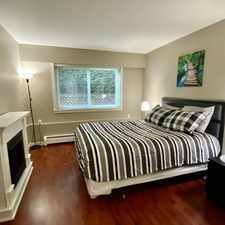 Rental info for 2684 McCallum Road in the Abbotsford area