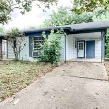 Rental info for 127 Coleman St in the Dawson area