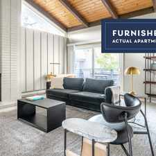 Rental info for 251 Arriba Dr #2-450 in the Washington area