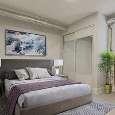 Rental info for 2520 Bloor St W in the Stonegate-Queensway area
