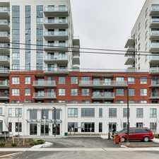 Rental info for 22 East Haven Dr in the Birchcliffe-Cliffside area
