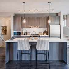 Rental info for 8335 Nelson St in the Abbotsford area