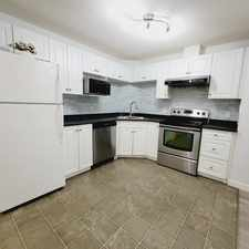 Rental info for 330 Clareview Station Dr Nw in the River Valley Hermitage area