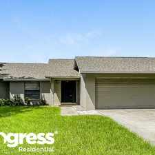 Rental info for 15004 Sunglow Ct in the Keystone area