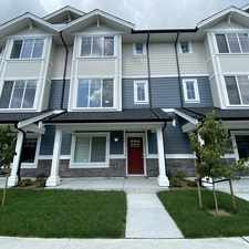 Rental info for 19501 74 Ave #25 in the Surrey area