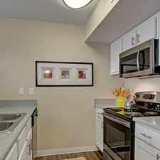 Rental info for The Willows at Printers Park Apartments in the Memorial Park area