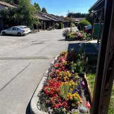 Rental info for 3100 268 Street in the Langley Township area