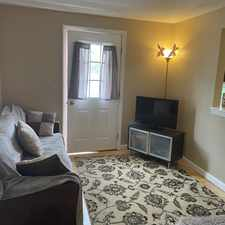 Rental info for 36 Nelson Street in the Dover area