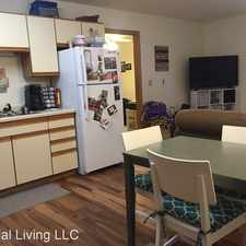 Rental info for 1051 Imperial 11 in the Eau Claire area