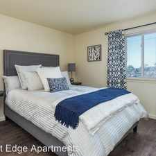 Rental info for Westport Edge Apartments in the Maryland Heights area