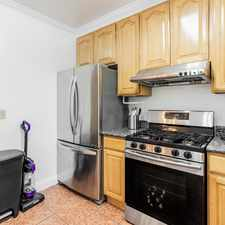 Rental info for 30C Abbey Street in the Mission Dolores area