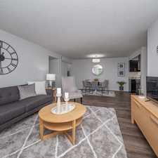 Rental info for Windsor Place in the Fairborn area