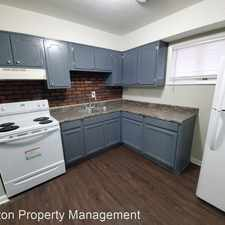 Rental info for 1844 Augusta Drive - Unit 23 in the Eastland Parkway area