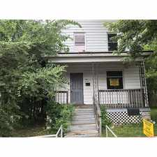 Rental info for 2011 N Prospect Rd in the East Peoria area