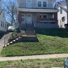 Rental info for 128.5 Pointview in the North Riverdale area